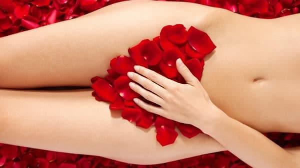 Menofilia: Fetiche sexual por mulheres menstruadas