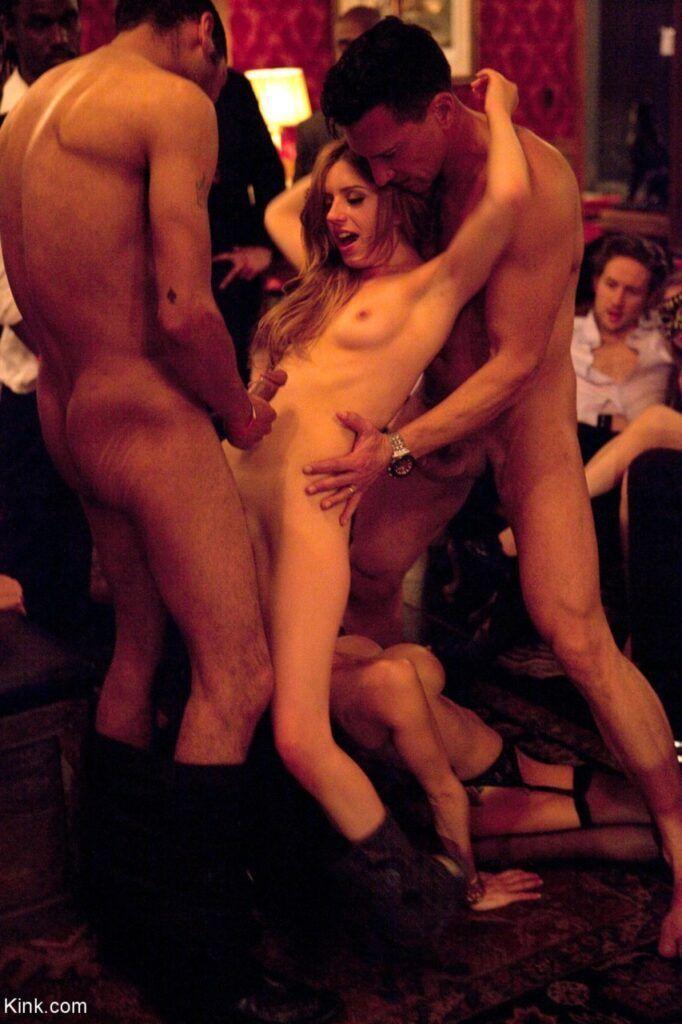 posições sexuais swing