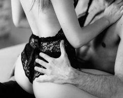 Preliminares para melhorar o sexo: as melhores dicas