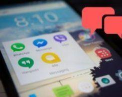 Melhores aplicativos para paqueras: descubra quais são!