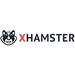 xhamster