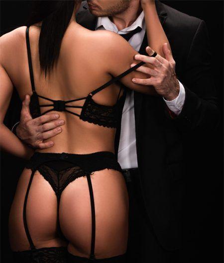 contos eróticos