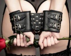 BDSM: o papel dos switchers