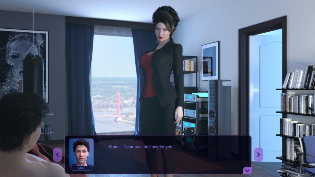 jogos de sexo para celular