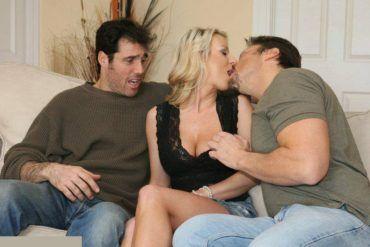 O que é cuckold? Saiba tudo sobre Fetiche Sexual