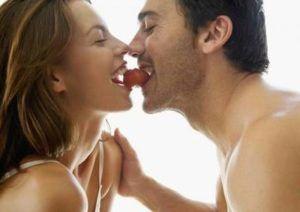 Romance com Safadeza: Jogos Eróticos