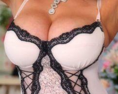 Sexy Hot libera filmes porno gratuitamente na quarentena do coronavírus