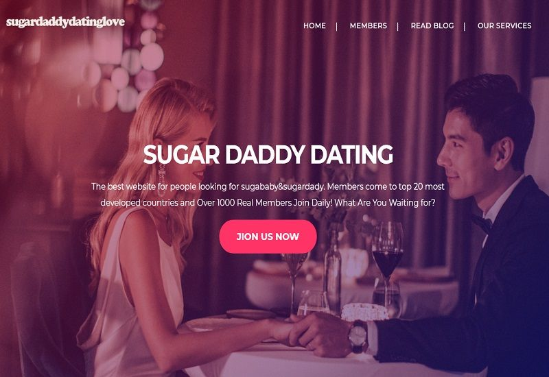 sugar daddy encontro2