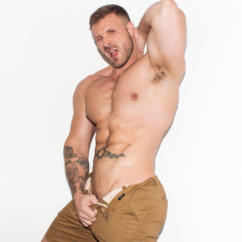 pornô gay