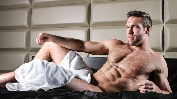 Melhores sites pornô gay: Pornografia gay