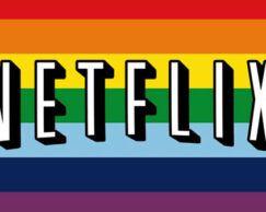 Os 10 melhores filmes de lésbicas pra ver na Netflix