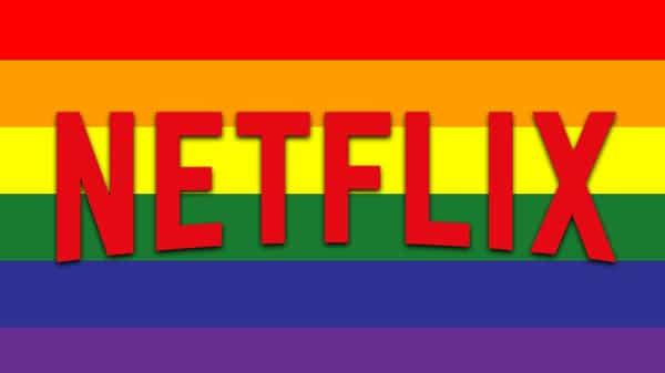 Melhores filmes gays para assistir no Netflix