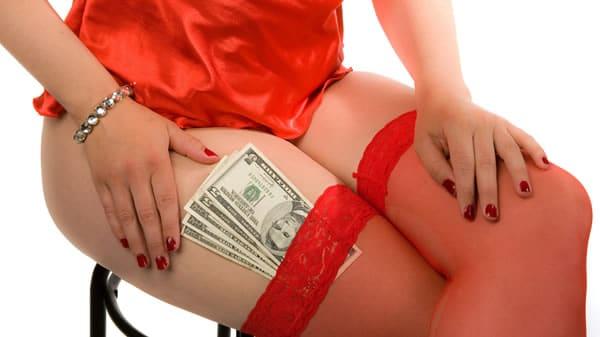 Top atrizes pornô mais ricas do mundo pornográfico