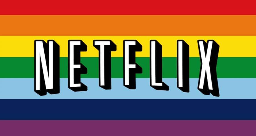 filmes de lésbicas