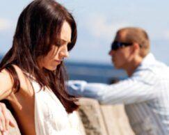Relacionamento com homem casado: como é?