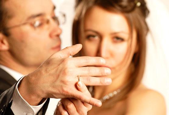 relacionamento com homem casado