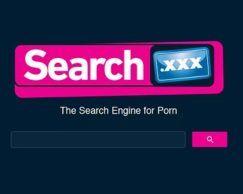 Melhores sites de busca pornô: conheça agora!
