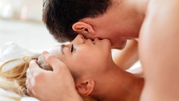 Como aumentar o prazer na cama