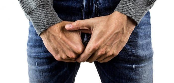 Como aumentar o pênis