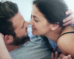 Sexo mais duradouro: como fazer?