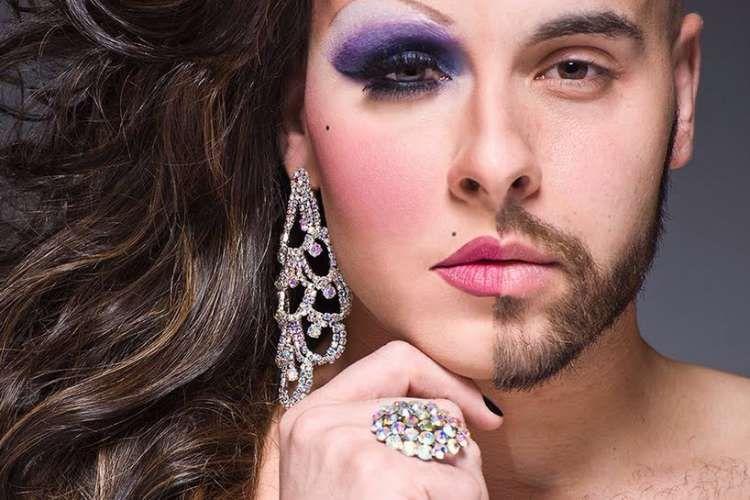 Transexual Travestis e Transgênero: qual a diferença?