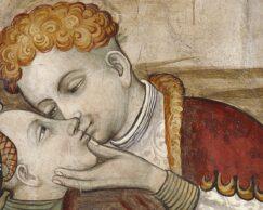 Fatos sexuais estranhos da Idade Média