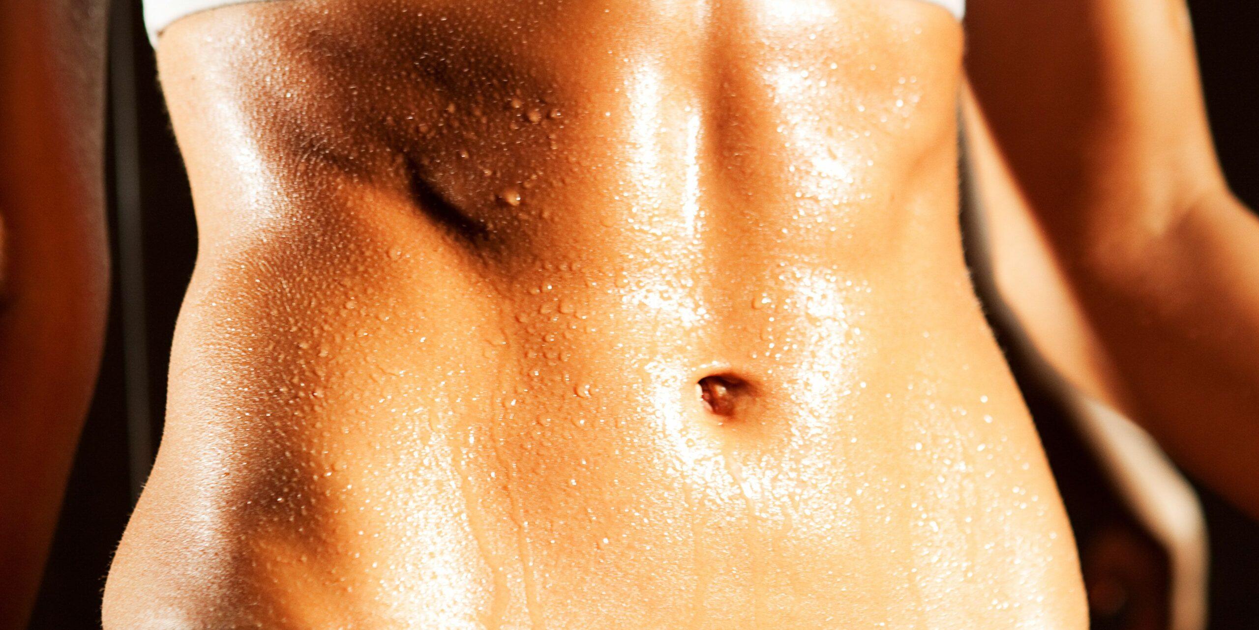 Posição Sexual: Quantas calorias a sua favorita queima?
