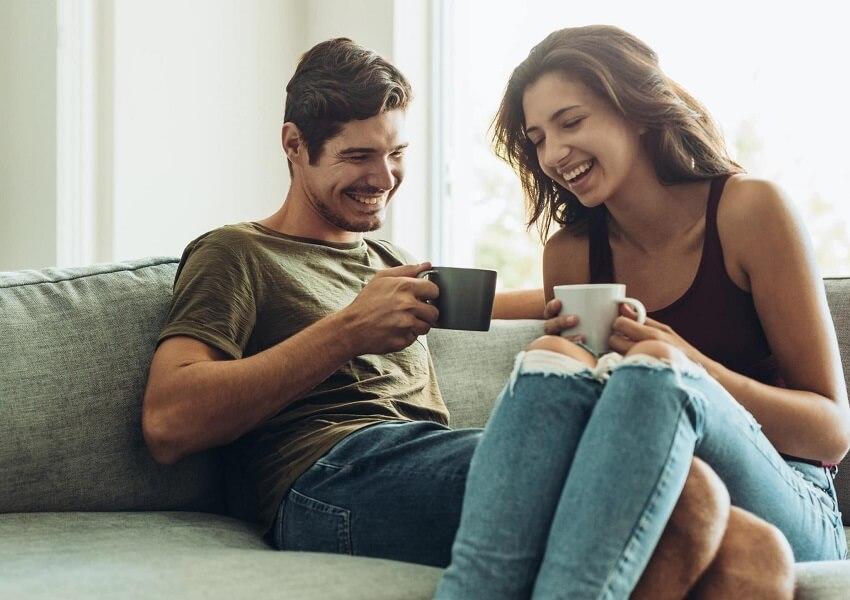 Amizade ou Relacionamento? Como saber se mudou