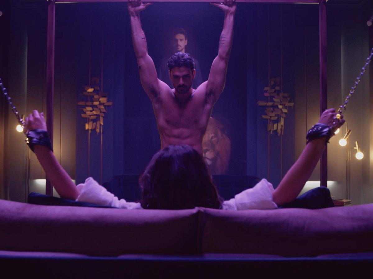 10 Melhores filmes eróticos e sensuais +18 da Netflix